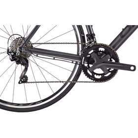 ORBEA Avant H30 anthracite/black